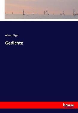 Cover: https://exlibris.azureedge.net/covers/9783/7433/6103/4/9783743361034xl.jpg