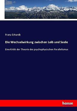 Cover: https://exlibris.azureedge.net/covers/9783/7433/6110/2/9783743361102xl.jpg