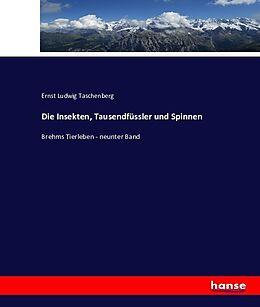 Cover: https://exlibris.azureedge.net/covers/9783/7433/6117/1/9783743361171xl.jpg