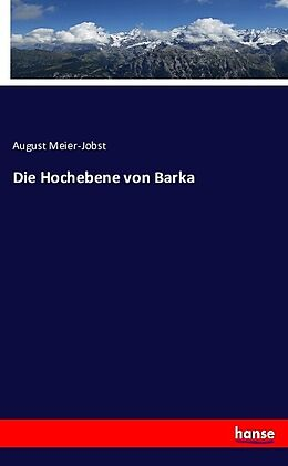 Cover: https://exlibris.azureedge.net/covers/9783/7433/6138/6/9783743361386xl.jpg