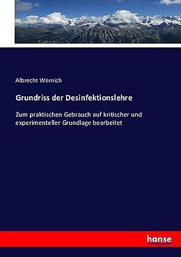 Cover: https://exlibris.azureedge.net/covers/9783/7433/6155/3/9783743361553xl.jpg