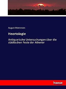 Cover: https://exlibris.azureedge.net/covers/9783/7433/6308/3/9783743363083xl.jpg