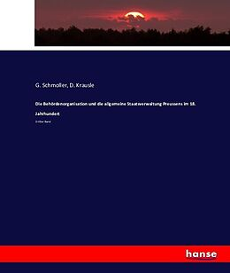 Cover: https://exlibris.azureedge.net/covers/9783/7433/6318/2/9783743363182xl.jpg