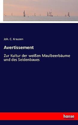Cover: https://exlibris.azureedge.net/covers/9783/7433/6370/0/9783743363700xl.jpg