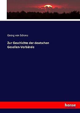Cover: https://exlibris.azureedge.net/covers/9783/7433/6391/5/9783743363915xl.jpg