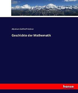 Cover: https://exlibris.azureedge.net/covers/9783/7433/6402/8/9783743364028xl.jpg