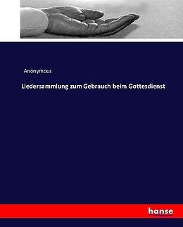Cover: https://exlibris.azureedge.net/covers/9783/7433/6406/6/9783743364066xl.jpg