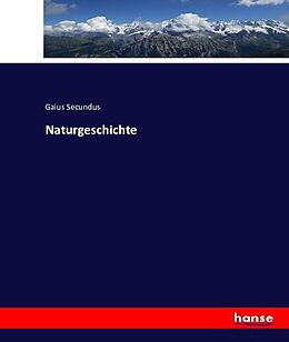 Cover: https://exlibris.azureedge.net/covers/9783/7433/6415/8/9783743364158xl.jpg