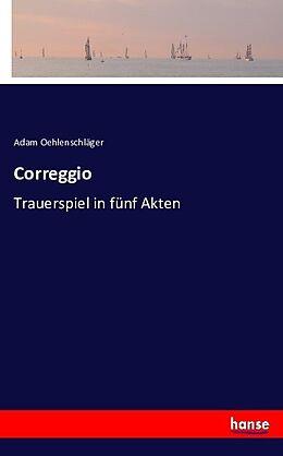 Cover: https://exlibris.azureedge.net/covers/9783/7433/6524/7/9783743365247xl.jpg