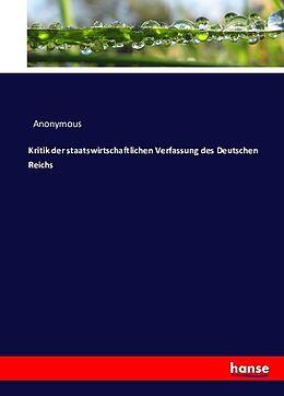 Cover: https://exlibris.azureedge.net/covers/9783/7433/6542/1/9783743365421xl.jpg
