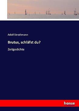 Cover: https://exlibris.azureedge.net/covers/9783/7433/6589/6/9783743365896xl.jpg