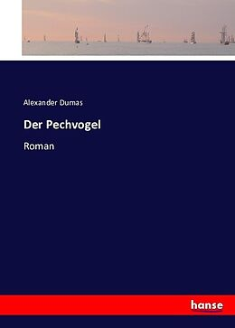 Cover: https://exlibris.azureedge.net/covers/9783/7433/6623/7/9783743366237xl.jpg