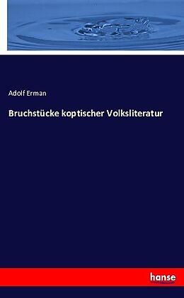 Cover: https://exlibris.azureedge.net/covers/9783/7433/6646/6/9783743366466xl.jpg