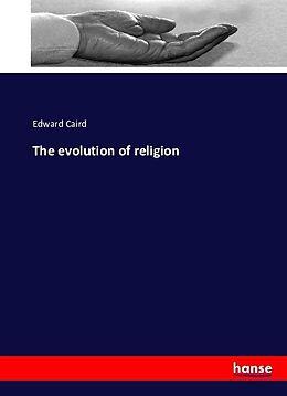 Cover: https://exlibris.azureedge.net/covers/9783/7433/6840/8/9783743368408xl.jpg