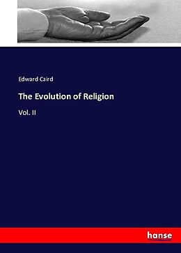 Cover: https://exlibris.azureedge.net/covers/9783/7433/6907/8/9783743369078xl.jpg