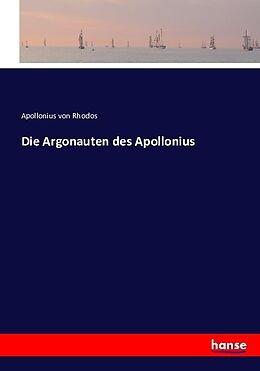 Cover: https://exlibris.azureedge.net/covers/9783/7433/6929/0/9783743369290xl.jpg
