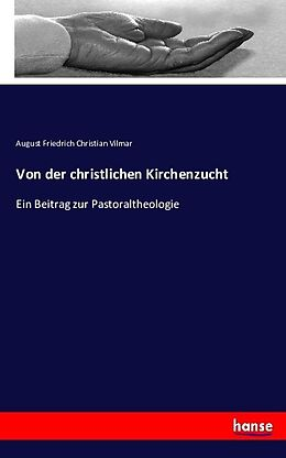 Cover: https://exlibris.azureedge.net/covers/9783/7433/6997/9/9783743369979xl.jpg
