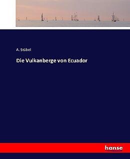 Cover: https://exlibris.azureedge.net/covers/9783/7433/7042/5/9783743370425xl.jpg
