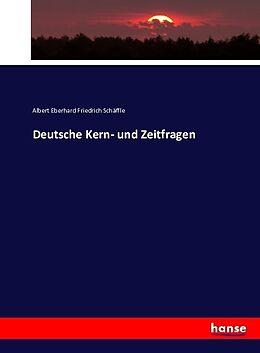 Cover: https://exlibris.azureedge.net/covers/9783/7433/7074/6/9783743370746xl.jpg