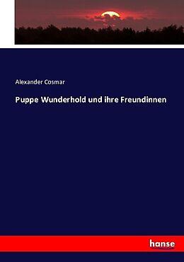 Cover: https://exlibris.azureedge.net/covers/9783/7433/7114/9/9783743371149xl.jpg