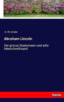 Cover: https://exlibris.azureedge.net/covers/9783/7433/7128/6/9783743371286xl.jpg