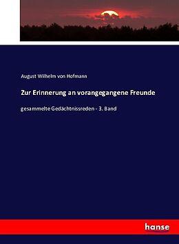 Cover: https://exlibris.azureedge.net/covers/9783/7433/7195/8/9783743371958xl.jpg