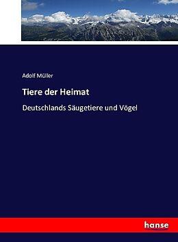 Cover: https://exlibris.azureedge.net/covers/9783/7433/7209/2/9783743372092xl.jpg