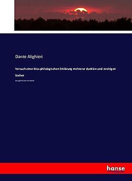 Cover: https://exlibris.azureedge.net/covers/9783/7433/7215/3/9783743372153xl.jpg
