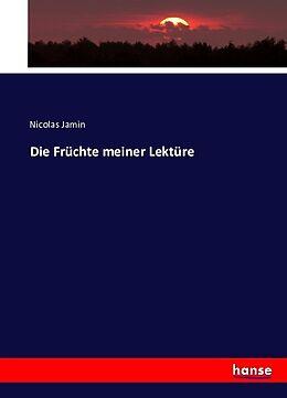 Cover: https://exlibris.azureedge.net/covers/9783/7433/7237/5/9783743372375xl.jpg
