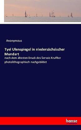 Cover: https://exlibris.azureedge.net/covers/9783/7433/7247/4/9783743372474xl.jpg