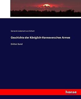 Cover: https://exlibris.azureedge.net/covers/9783/7433/7422/5/9783743374225xl.jpg