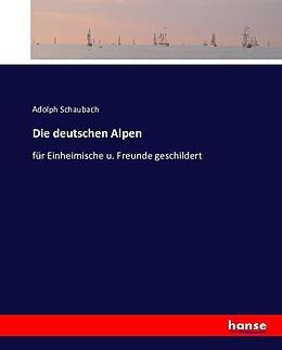 Cover: https://exlibris.azureedge.net/covers/9783/7433/7433/1/9783743374331xl.jpg