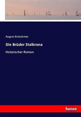 Cover: https://exlibris.azureedge.net/covers/9783/7433/7452/2/9783743374522xl.jpg