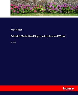 Cover: https://exlibris.azureedge.net/covers/9783/7433/7495/9/9783743374959xl.jpg