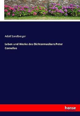 Cover: https://exlibris.azureedge.net/covers/9783/7433/7509/3/9783743375093xl.jpg