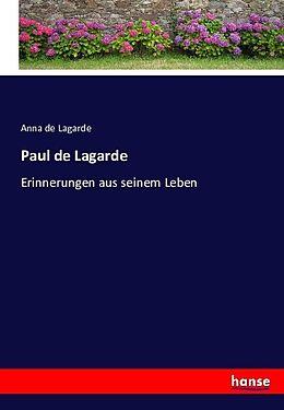 Cover: https://exlibris.azureedge.net/covers/9783/7433/7524/6/9783743375246xl.jpg