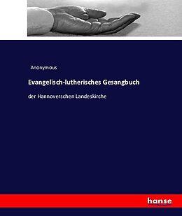 Cover: https://exlibris.azureedge.net/covers/9783/7433/7539/0/9783743375390xl.jpg