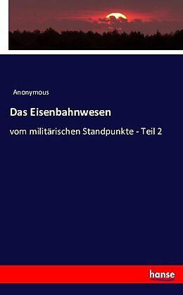Cover: https://exlibris.azureedge.net/covers/9783/7433/7591/8/9783743375918xl.jpg