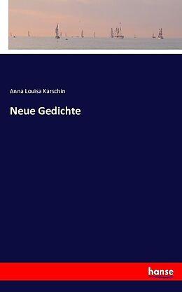 Cover: https://exlibris.azureedge.net/covers/9783/7433/7594/9/9783743375949xl.jpg