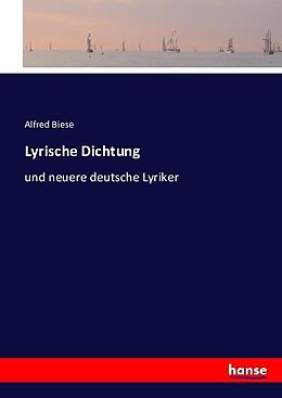 Cover: https://exlibris.azureedge.net/covers/9783/7433/7608/3/9783743376083xl.jpg