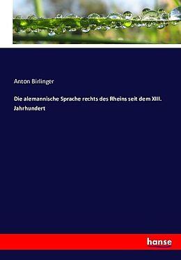 Cover: https://exlibris.azureedge.net/covers/9783/7433/7641/0/9783743376410xl.jpg