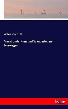 Cover: https://exlibris.azureedge.net/covers/9783/7433/7811/7/9783743378117xl.jpg