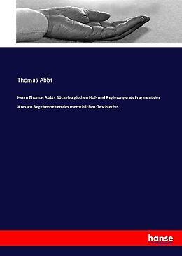 Cover: https://exlibris.azureedge.net/covers/9783/7433/7890/2/9783743378902xl.jpg