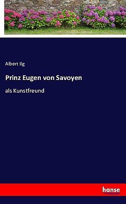 Cover: https://exlibris.azureedge.net/covers/9783/7433/7901/5/9783743379015xl.jpg