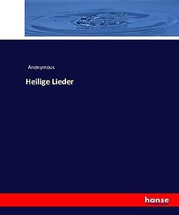 Cover: https://exlibris.azureedge.net/covers/9783/7433/7913/8/9783743379138xl.jpg