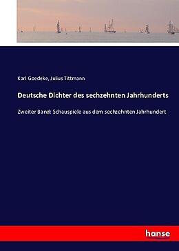 Cover: https://exlibris.azureedge.net/covers/9783/7433/7918/3/9783743379183xl.jpg
