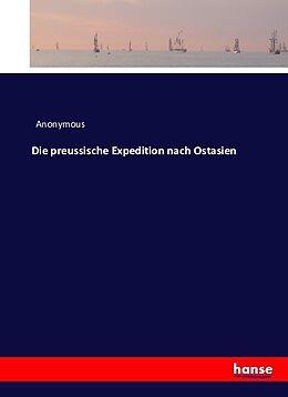 Cover: https://exlibris.azureedge.net/covers/9783/7433/7919/0/9783743379190xl.jpg