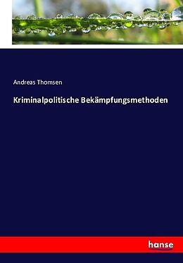Cover: https://exlibris.azureedge.net/covers/9783/7433/7944/2/9783743379442xl.jpg