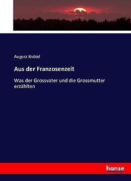 Cover: https://exlibris.azureedge.net/covers/9783/7433/7967/1/9783743379671xl.jpg