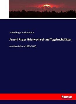 Cover: https://exlibris.azureedge.net/covers/9783/7433/7983/1/9783743379831xl.jpg